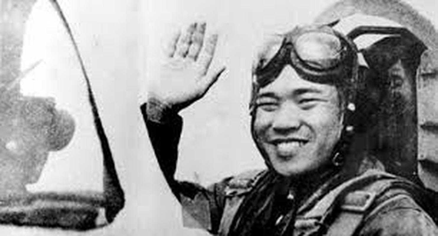 Chuyen gia diet MiG va bai thuc hanh do te cua ong hieu truong-Hinh-16