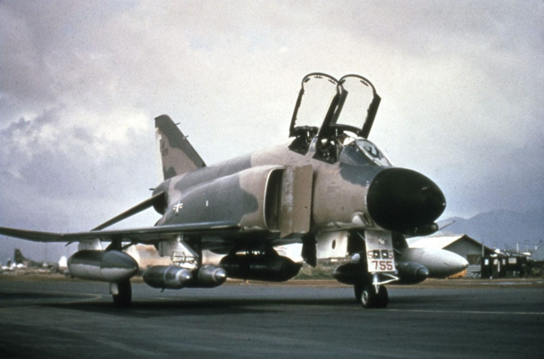 Chuyen gia diet MiG va bai thuc hanh do te cua ong hieu truong-Hinh-7