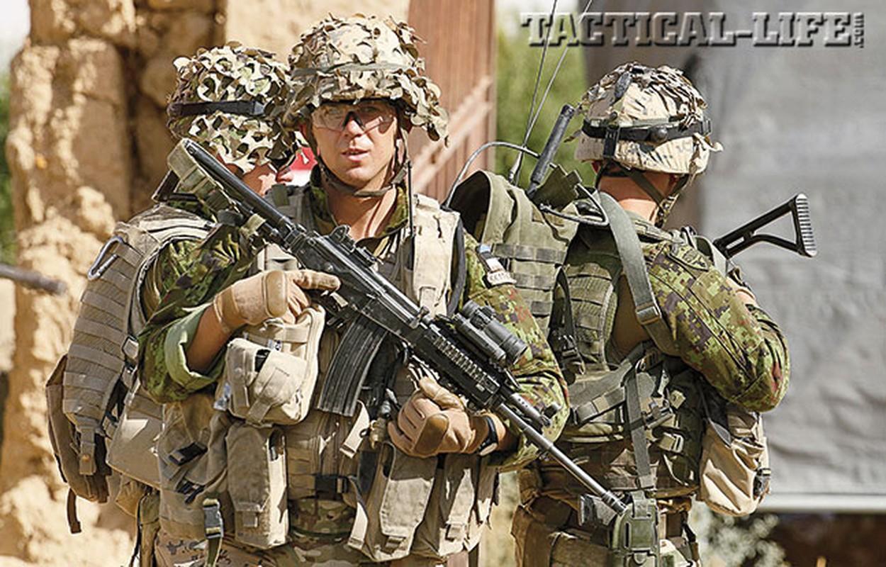 5 khau sung bo binh lam len lich su nha nuoc Israel-Hinh-11