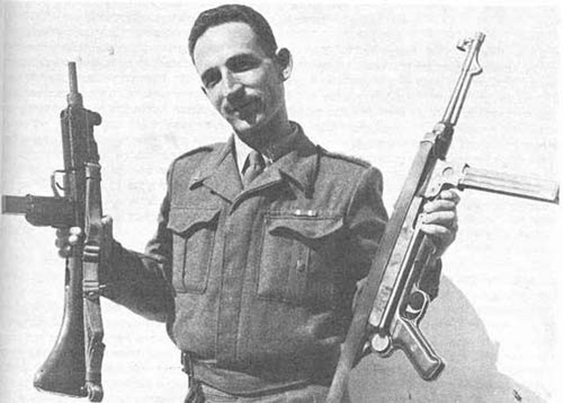 5 khau sung bo binh lam len lich su nha nuoc Israel-Hinh-3