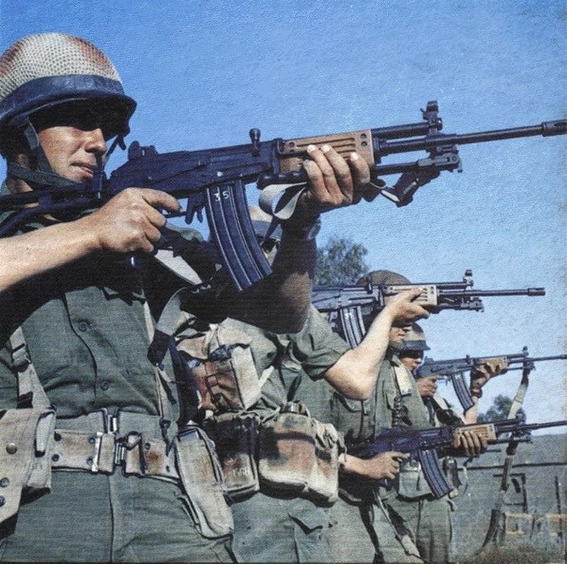 5 khau sung bo binh lam len lich su nha nuoc Israel-Hinh-9