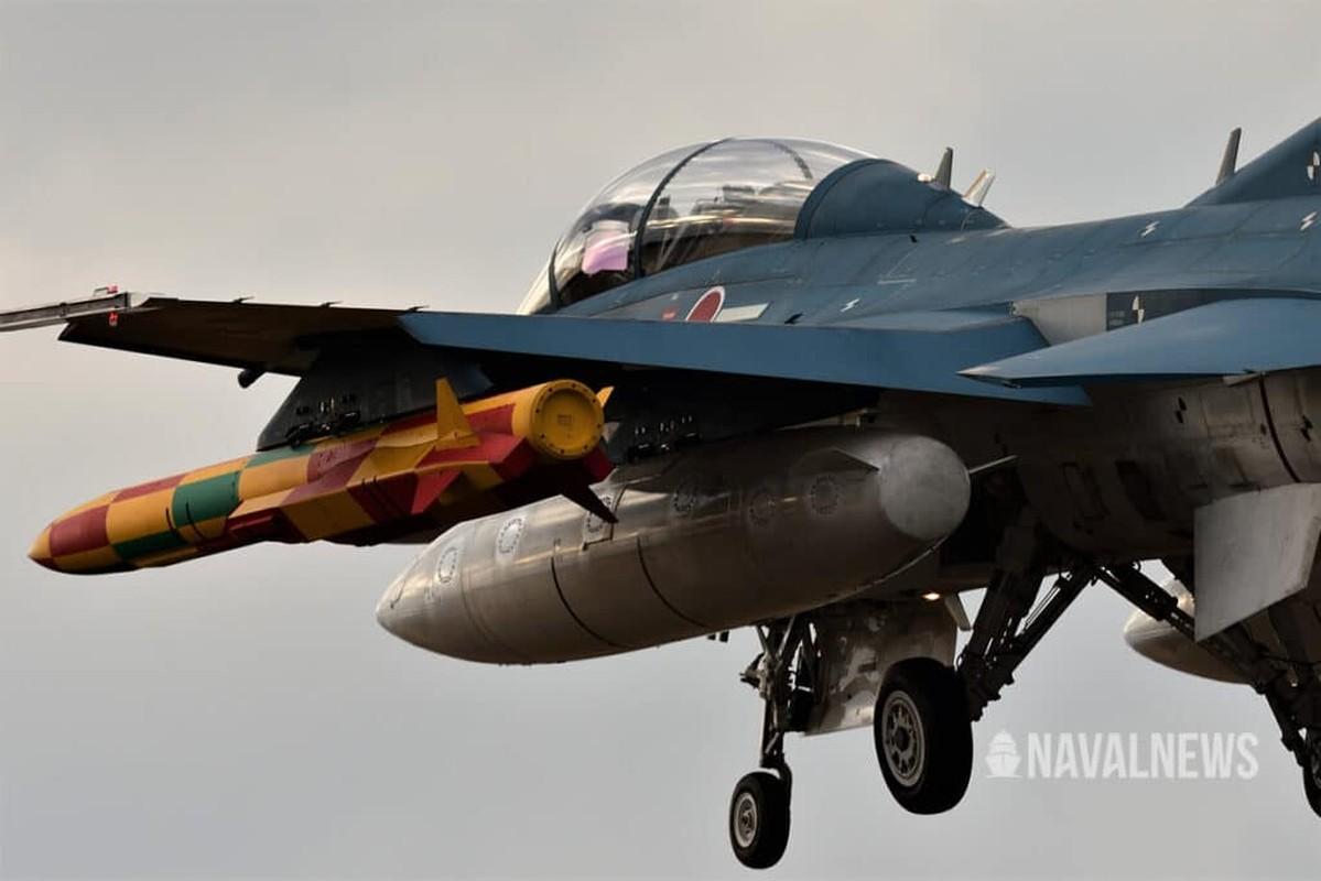 Nhat Ban trien khai ten lua ASM-3A bao trum Dong Bac A-Hinh-5