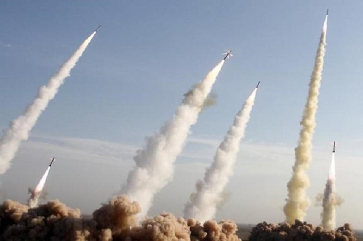 Xung dot Trung Dong: Tai sao Iran khong he so hai truoc Israel?-Hinh-14