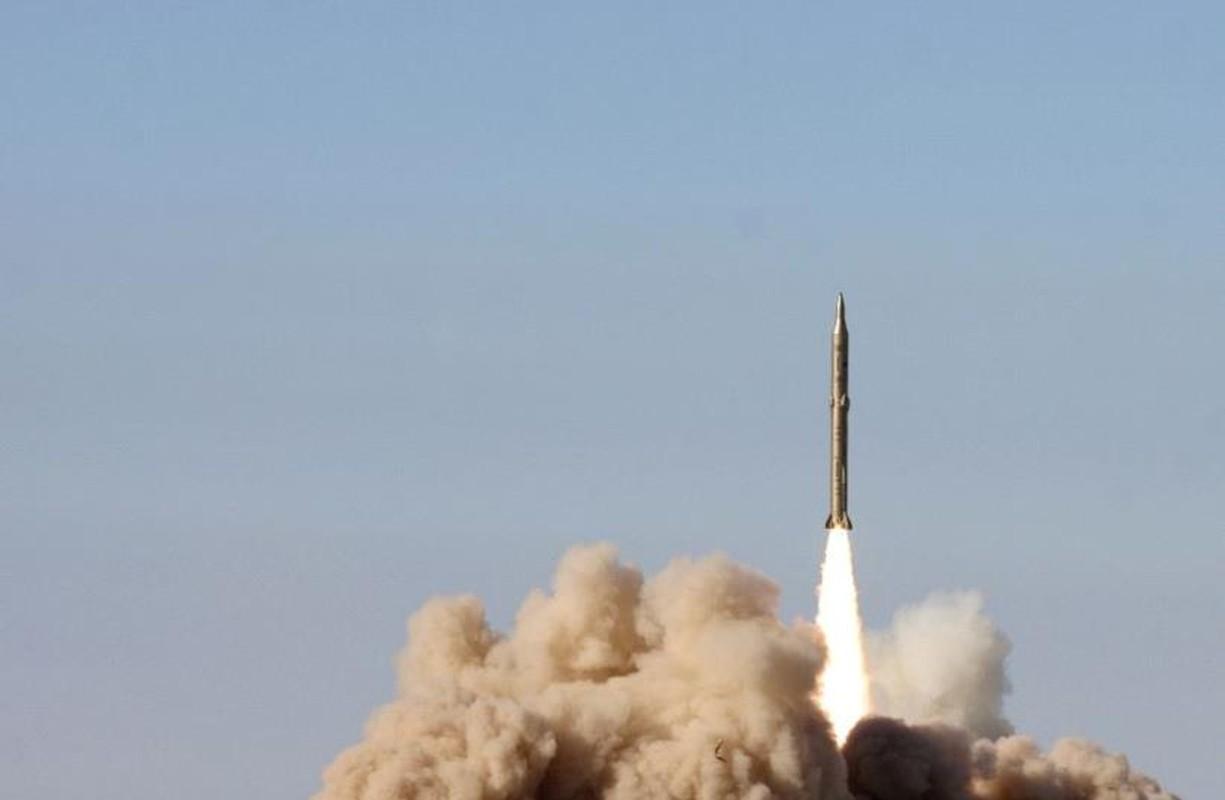 Xung dot Trung Dong: Tai sao Iran khong he so hai truoc Israel?-Hinh-5