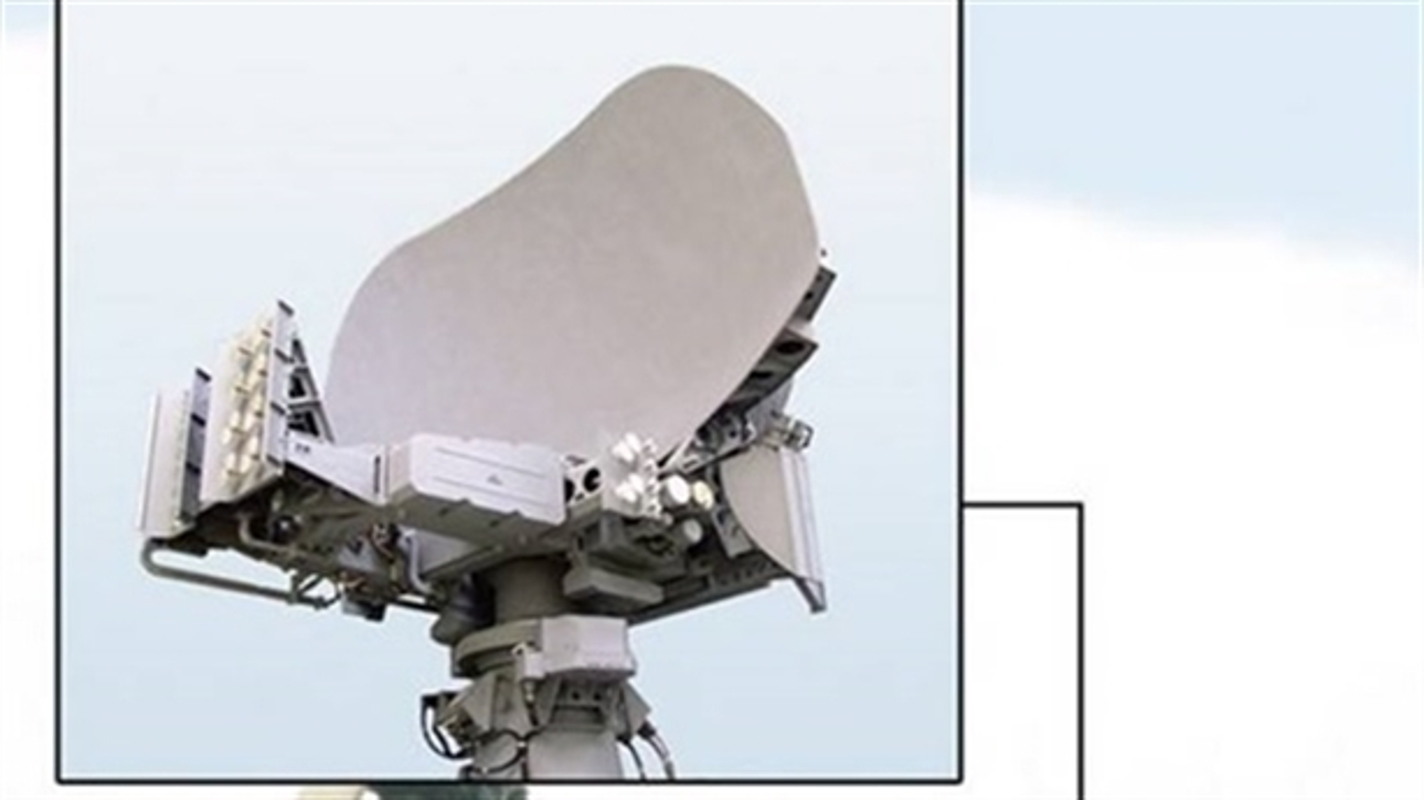 Ukraine ban radar Mineral-ME cho My: Tau chien Nga, Trung co bi