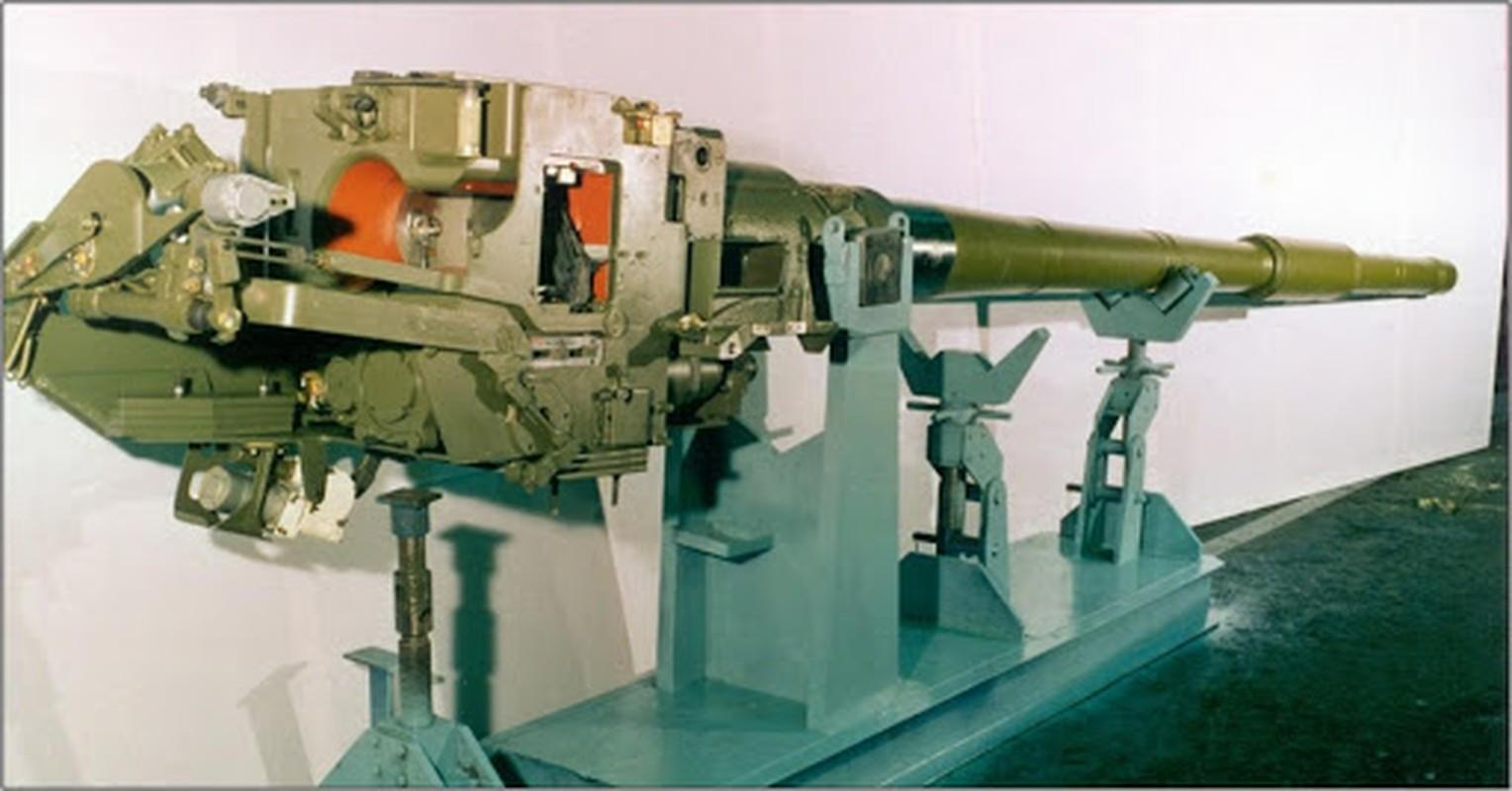 Tai sao T-84 Oplot-M cua Ukraine la xe tang tot nhat chau Au?-Hinh-7