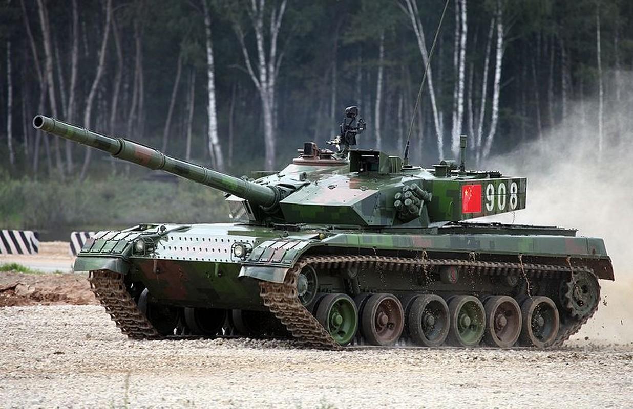 Vi sao xe tang chu luc T-72 cua Nga rat phu hop voi Viet Nam?-Hinh-10