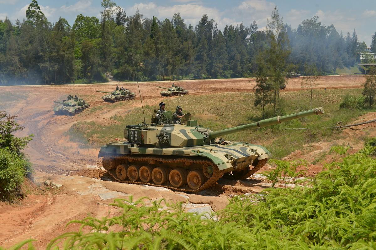Vi sao xe tang chu luc T-72 cua Nga rat phu hop voi Viet Nam?-Hinh-11