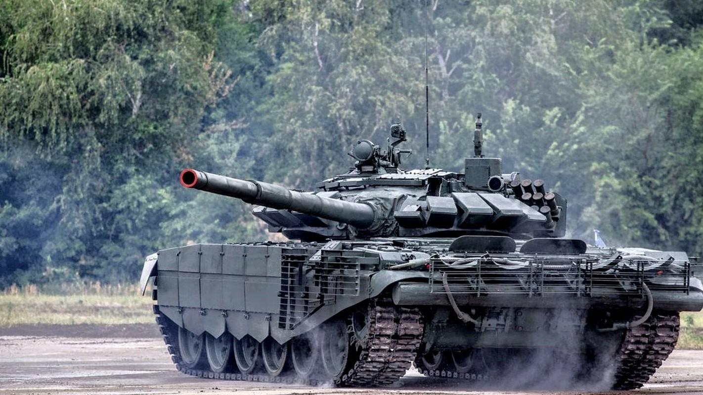 Vi sao xe tang chu luc T-72 cua Nga rat phu hop voi Viet Nam?-Hinh-14