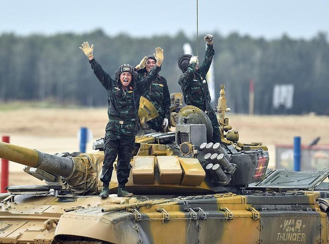 Vi sao xe tang chu luc T-72 cua Nga rat phu hop voi Viet Nam?-Hinh-15