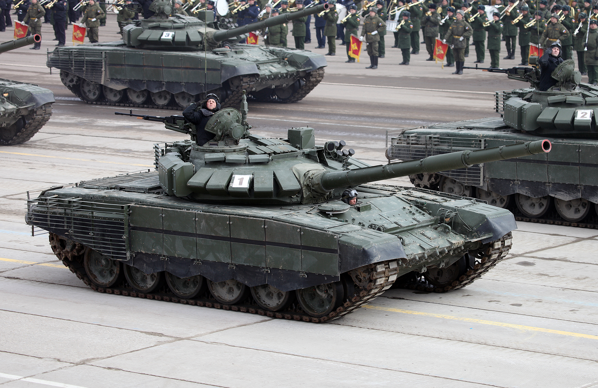Vi sao xe tang chu luc T-72 cua Nga rat phu hop voi Viet Nam?-Hinh-7
