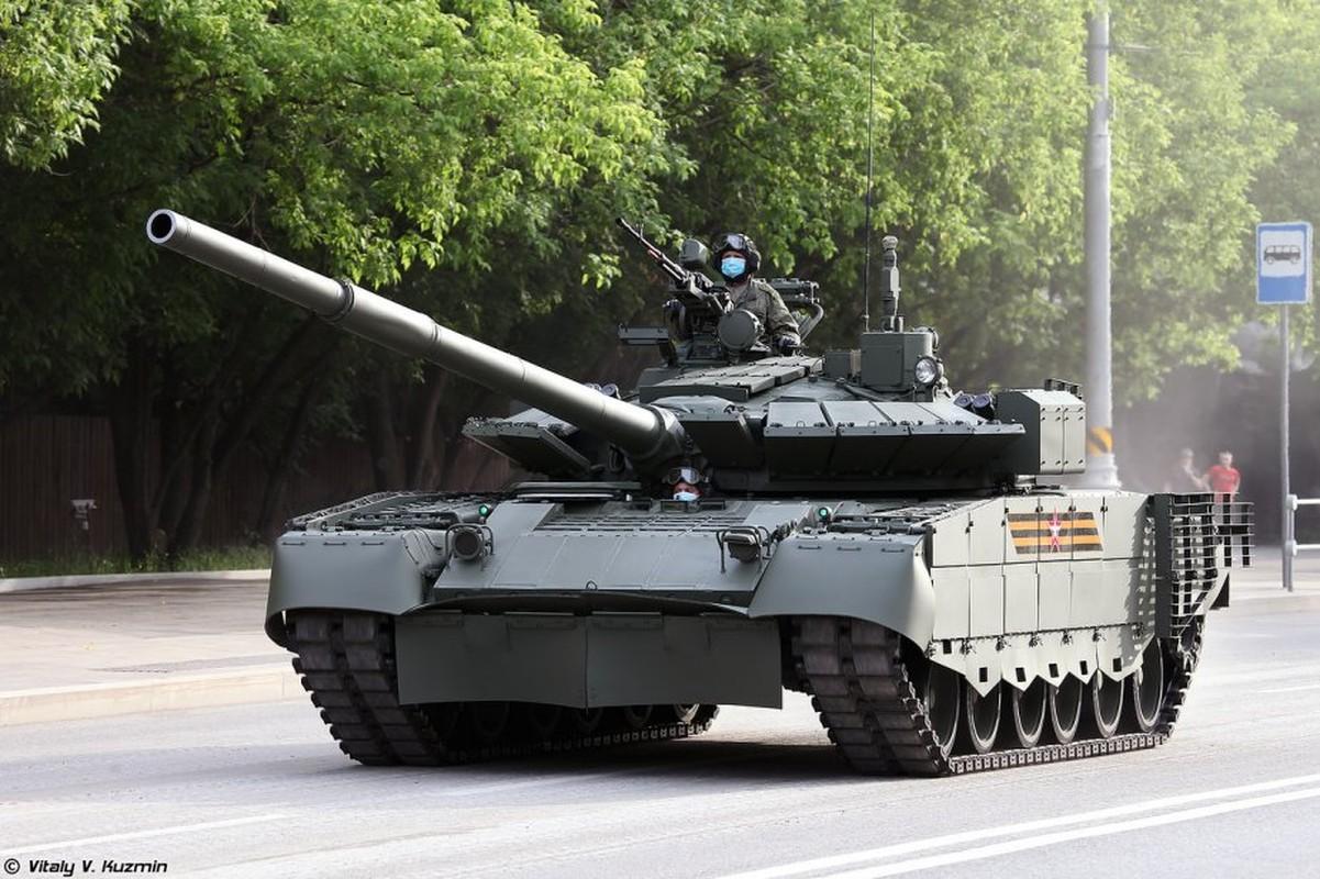 Vi sao xe tang chu luc T-72 cua Nga rat phu hop voi Viet Nam?-Hinh-8