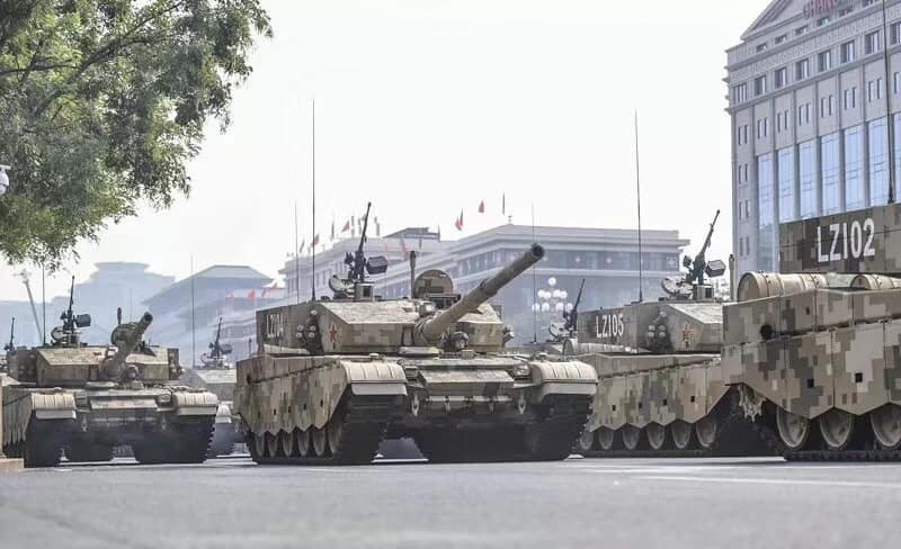 Vi sao xe tang chu luc T-72 cua Nga rat phu hop voi Viet Nam?-Hinh-9
