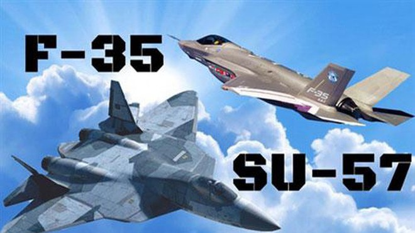 Tai sao Algeria muon vung tien mua tiem kich Su-57 tu Nga?-Hinh-12