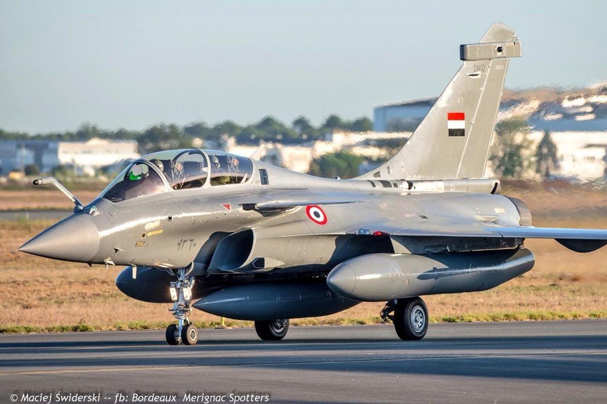 Tai sao Algeria muon vung tien mua tiem kich Su-57 tu Nga?-Hinh-9