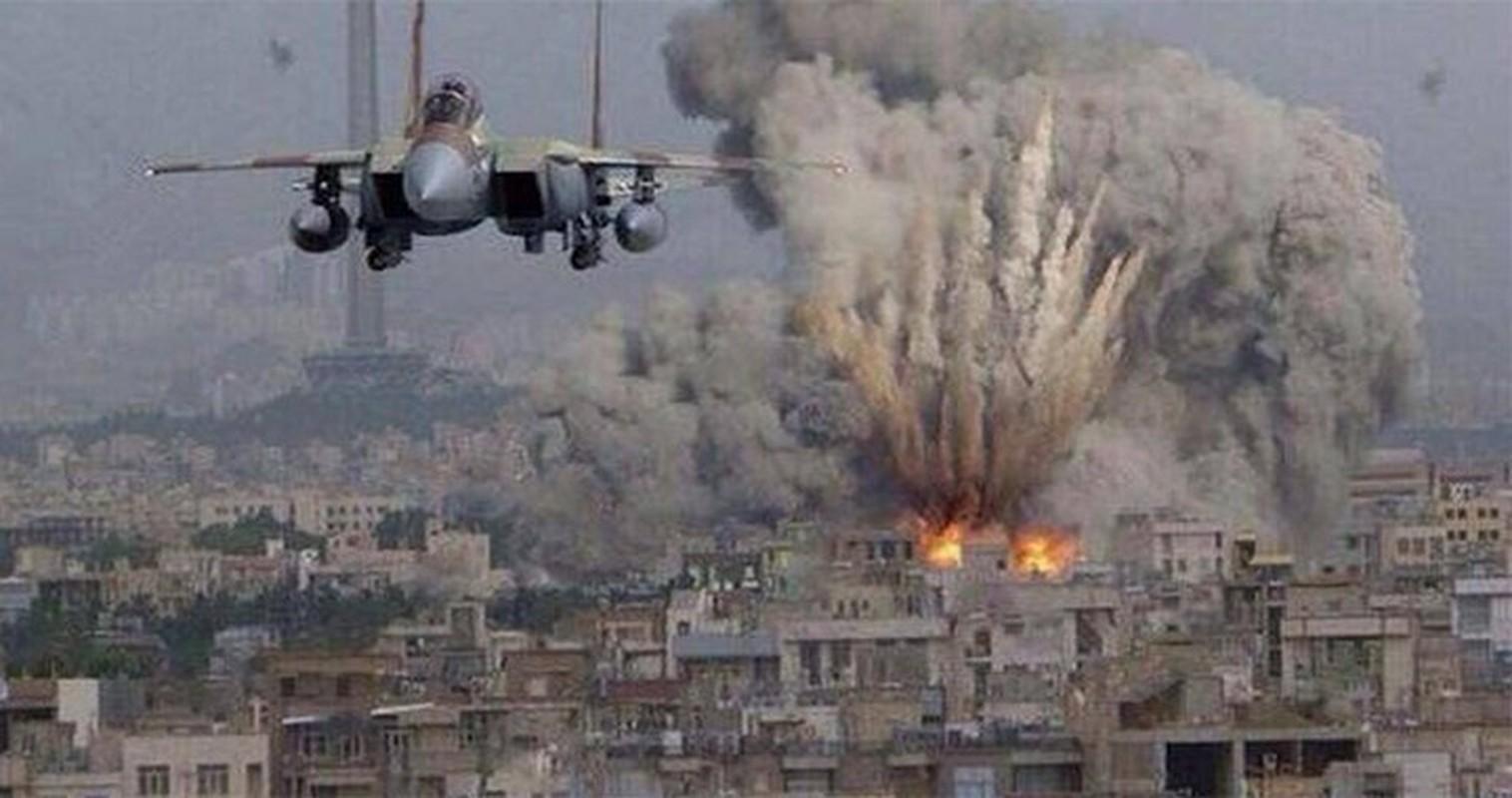 "Tai sao Nga tiep tuc ""im lang"" truoc khong quan Israel?-Hinh-3"