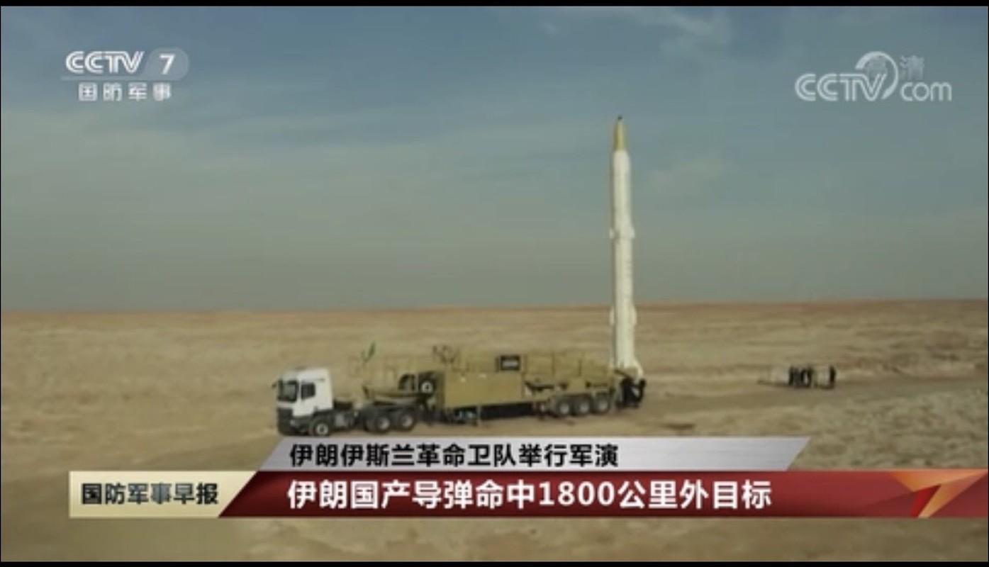 Iran phong ten lua dan dao tieu diet muc tieu cach 1.800km-Hinh-8