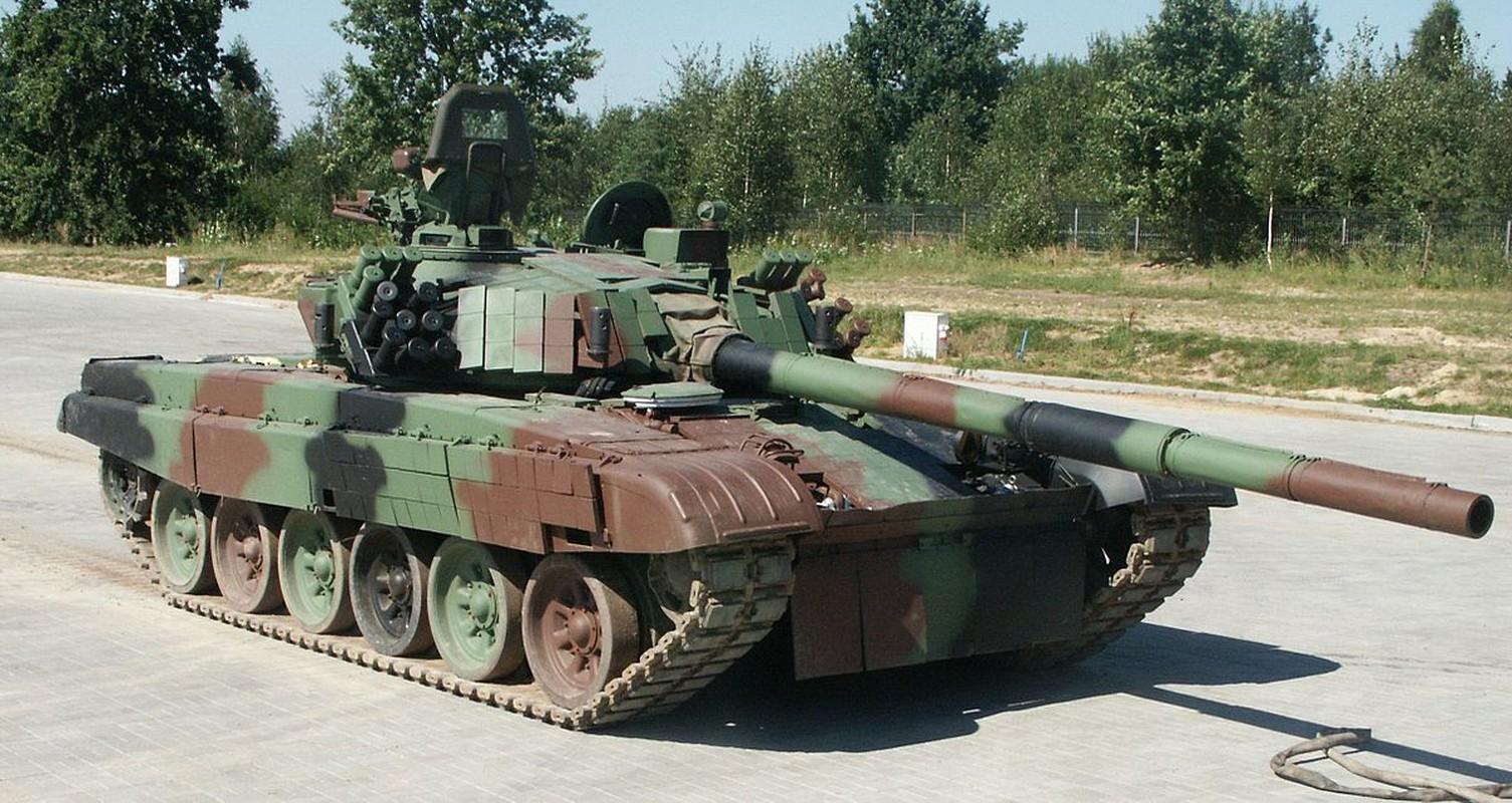 My va NATO