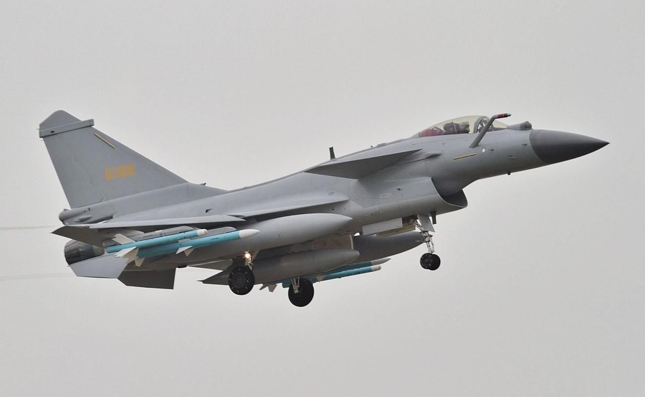 Trung Quoc khang dinh Nga may man vi J-16 khong duoc xuat khau-Hinh-11