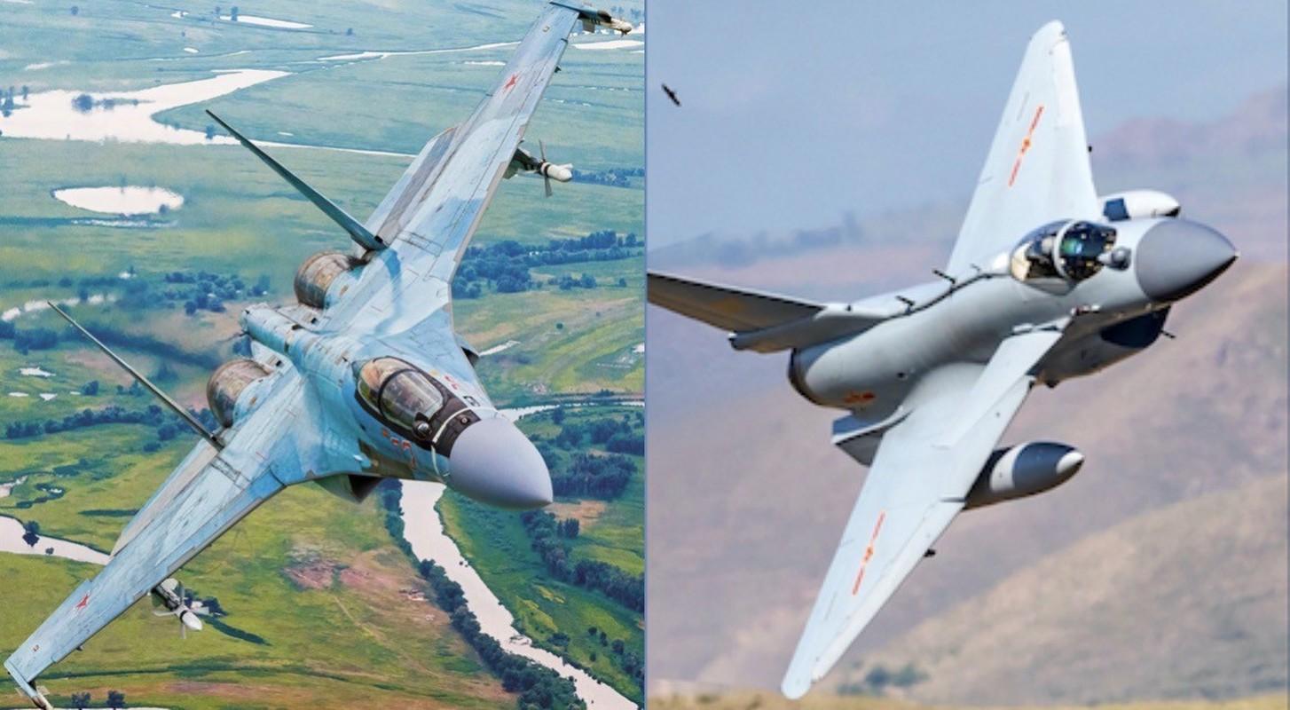 Trung Quoc khang dinh Nga may man vi J-16 khong duoc xuat khau-Hinh-13