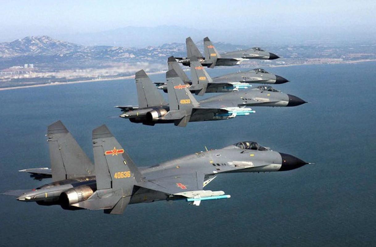 Trung Quoc khang dinh Nga may man vi J-16 khong duoc xuat khau-Hinh-14
