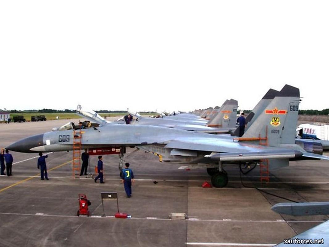 Trung Quoc khang dinh Nga may man vi J-16 khong duoc xuat khau-Hinh-5