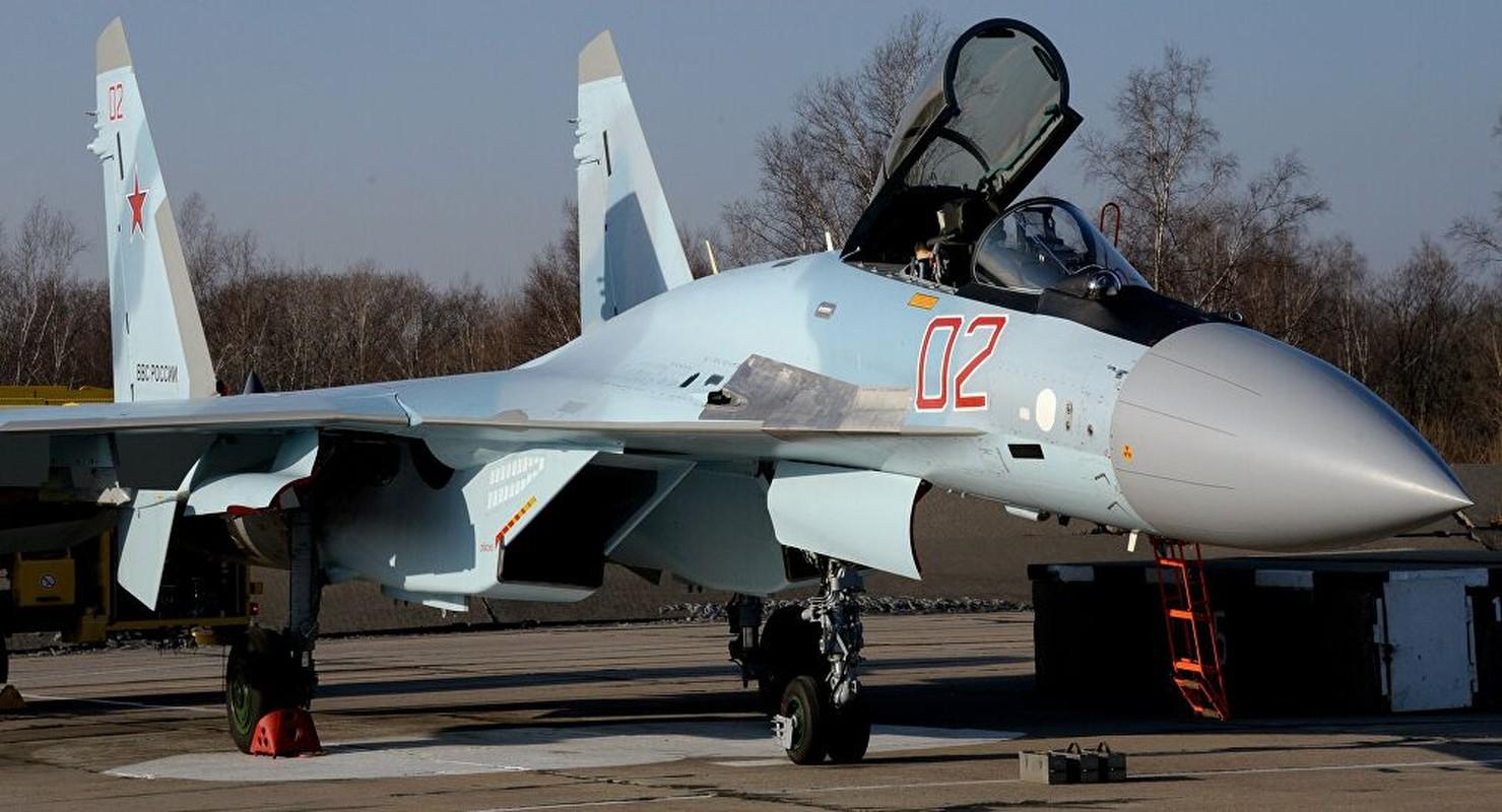 Trung Quoc khang dinh Nga may man vi J-16 khong duoc xuat khau-Hinh-8