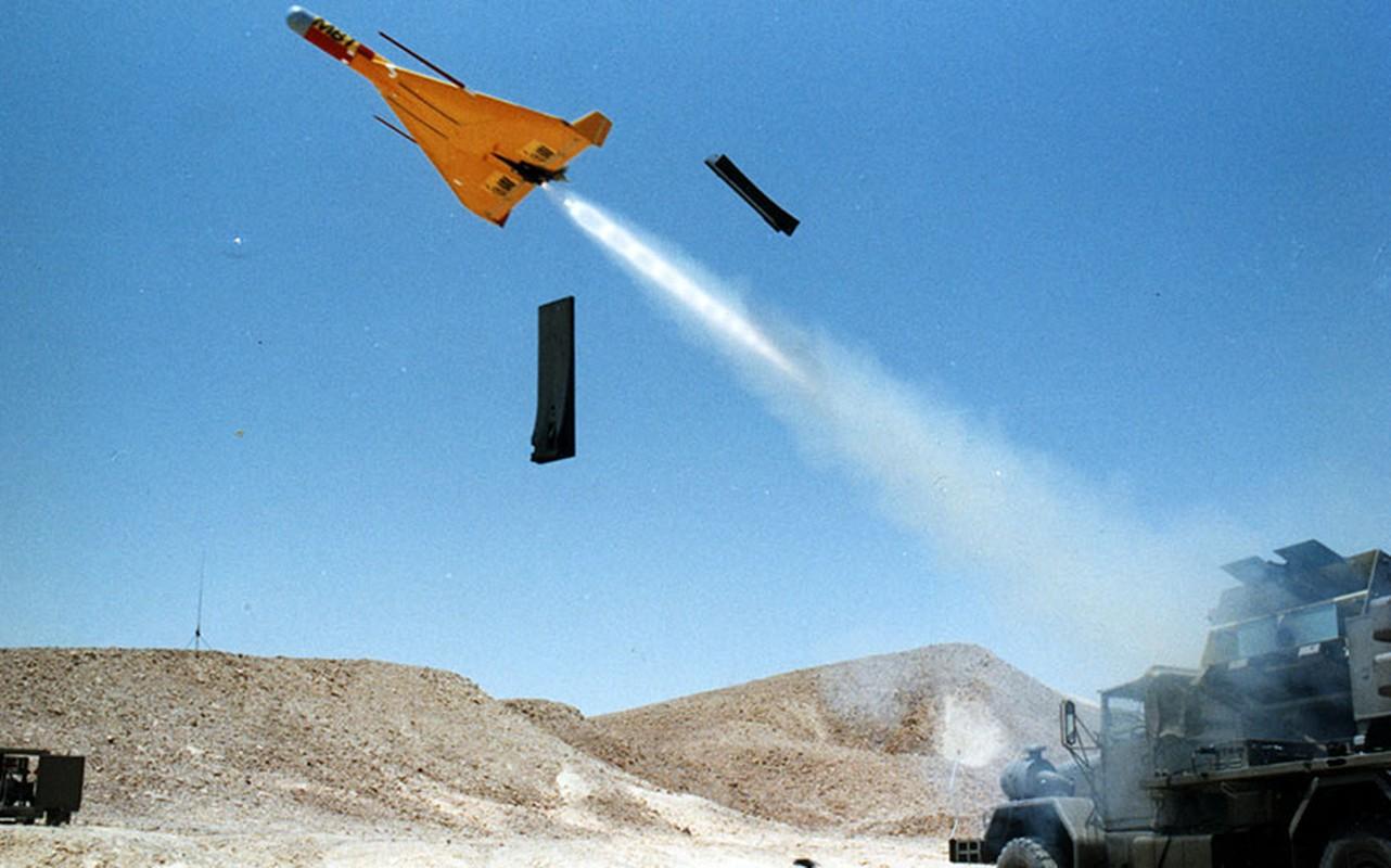 "Chien thuat UAV cam tu ""bay ruoi"" cuc ky nguy hiem cua Trung Quoc-Hinh-10"
