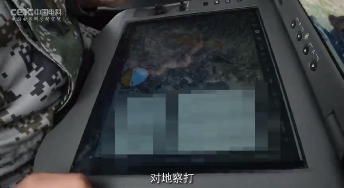 "Chien thuat UAV cam tu ""bay ruoi"" cuc ky nguy hiem cua Trung Quoc-Hinh-6"