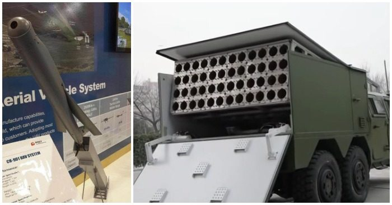 "Chien thuat UAV cam tu ""bay ruoi"" cuc ky nguy hiem cua Trung Quoc-Hinh-8"