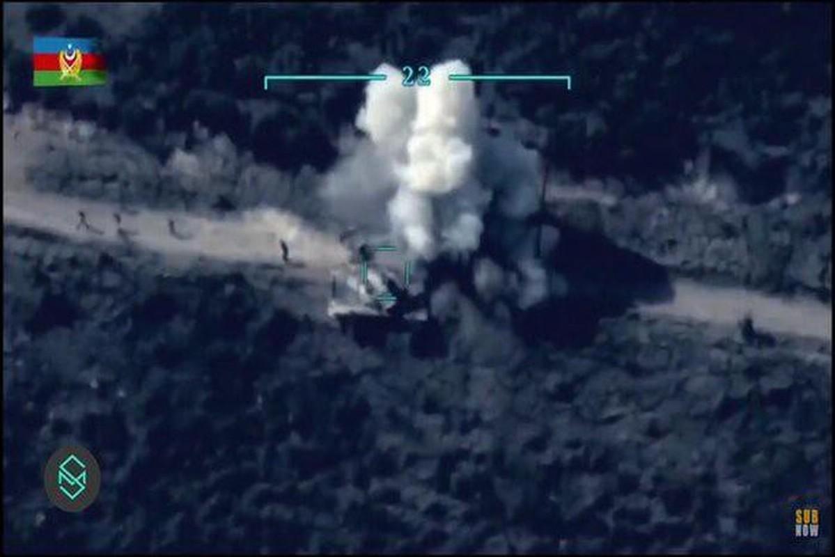 "Chien thuat UAV cam tu ""bay ruoi"" cuc ky nguy hiem cua Trung Quoc-Hinh-9"