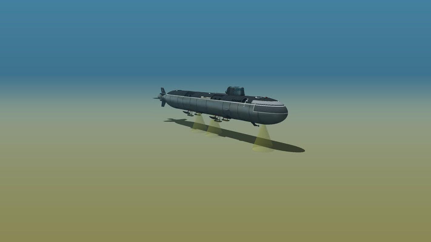 Vu khi cho ngay tan the khien Nga mat 28 nam che tao-Hinh-7