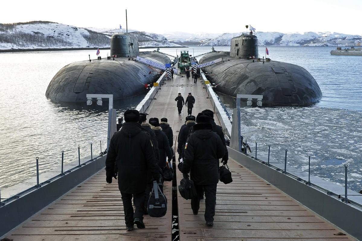 Vu khi cho ngay tan the khien Nga mat 28 nam che tao-Hinh-9