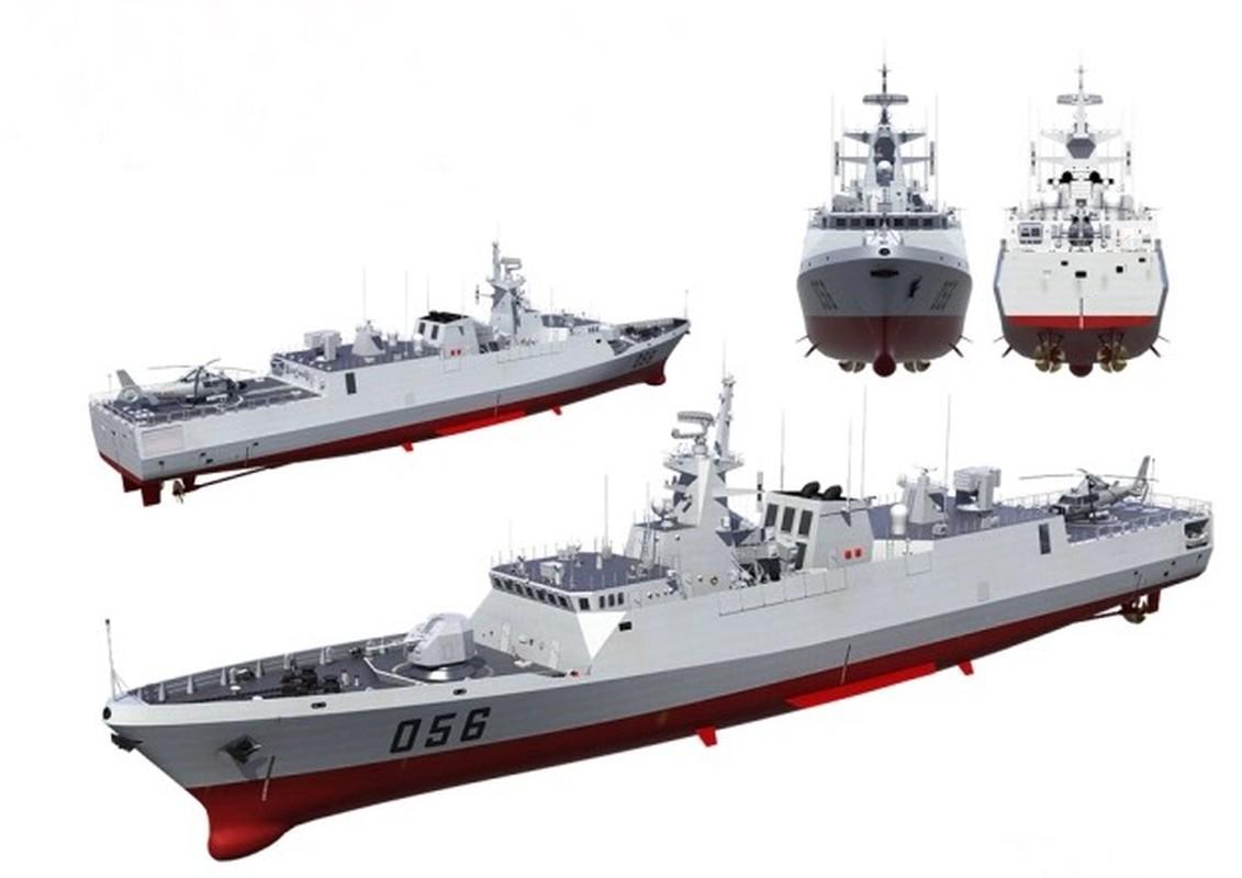 Suc manh cua Ho ve ham Type 056 Trung Quoc xuat khau cuc nhieu-Hinh-10
