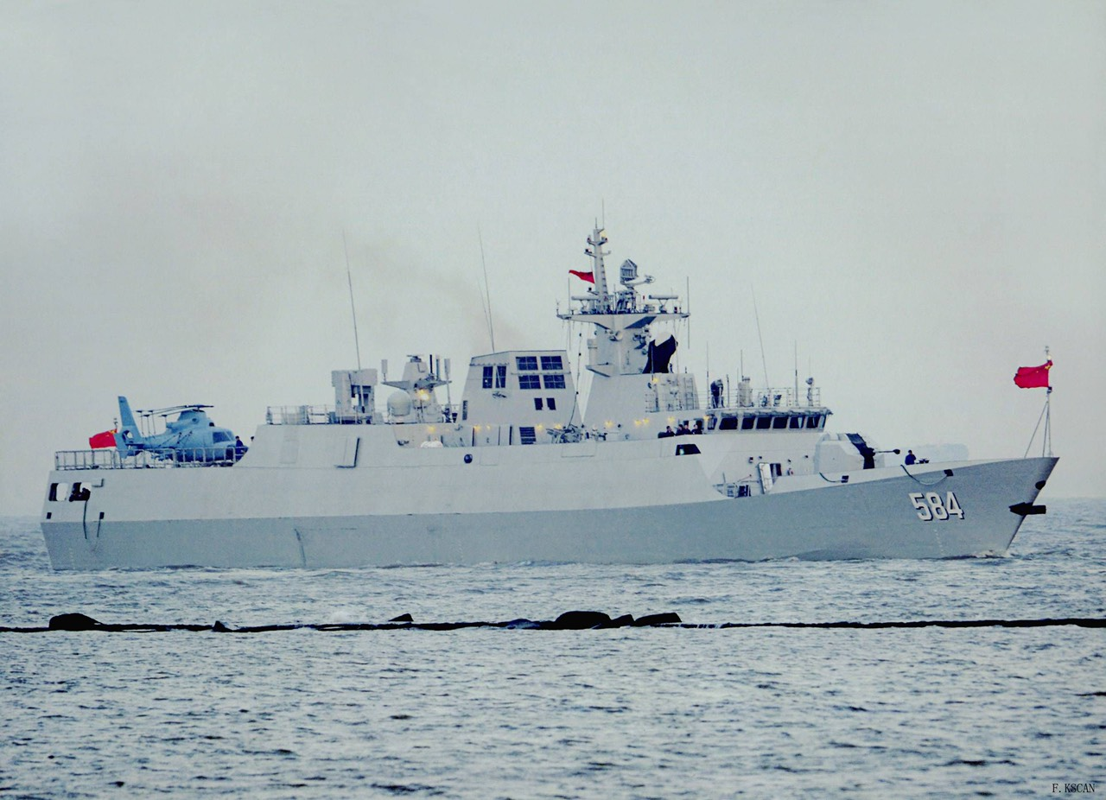 Suc manh cua Ho ve ham Type 056 Trung Quoc xuat khau cuc nhieu-Hinh-6