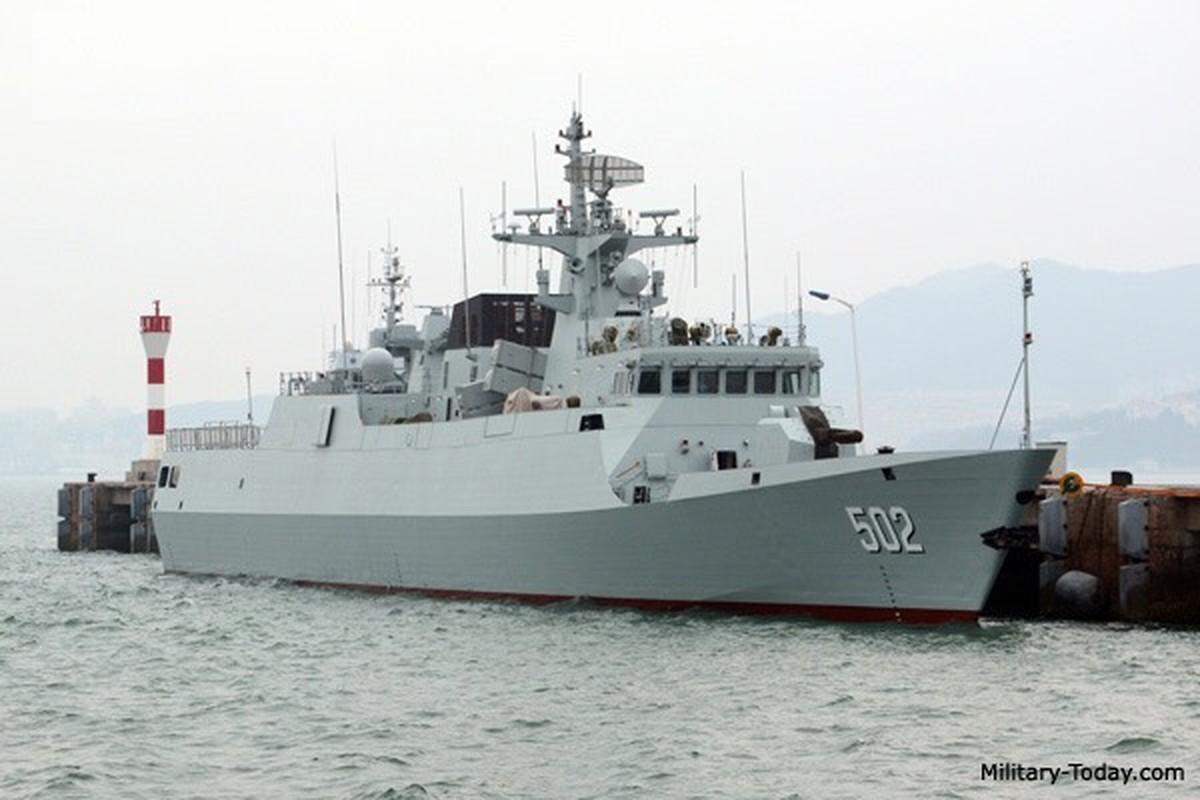Suc manh cua Ho ve ham Type 056 Trung Quoc xuat khau cuc nhieu-Hinh-7