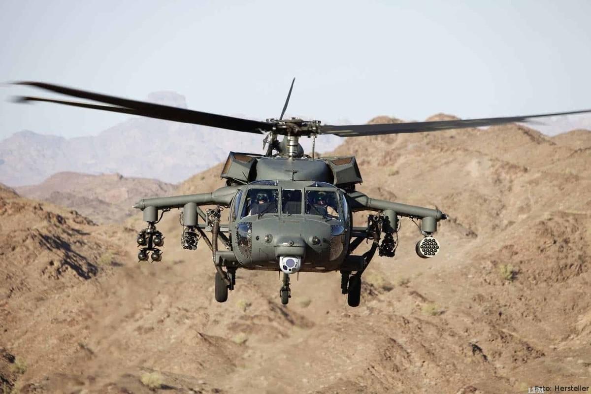 Dieu gi bien UH-60 Black Hawk tro thanh loai truc thang huyen thoai?-Hinh-6