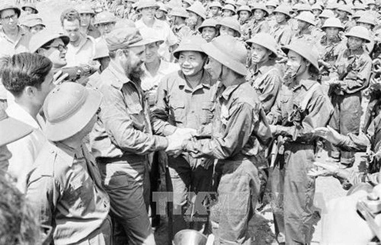 My than phuc phi vu Dac cong Viet Nam danh chim tau san bay-Hinh-13