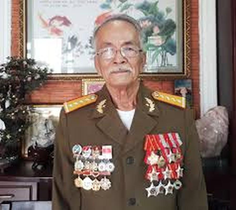 My than phuc phi vu Dac cong Viet Nam danh chim tau san bay-Hinh-14