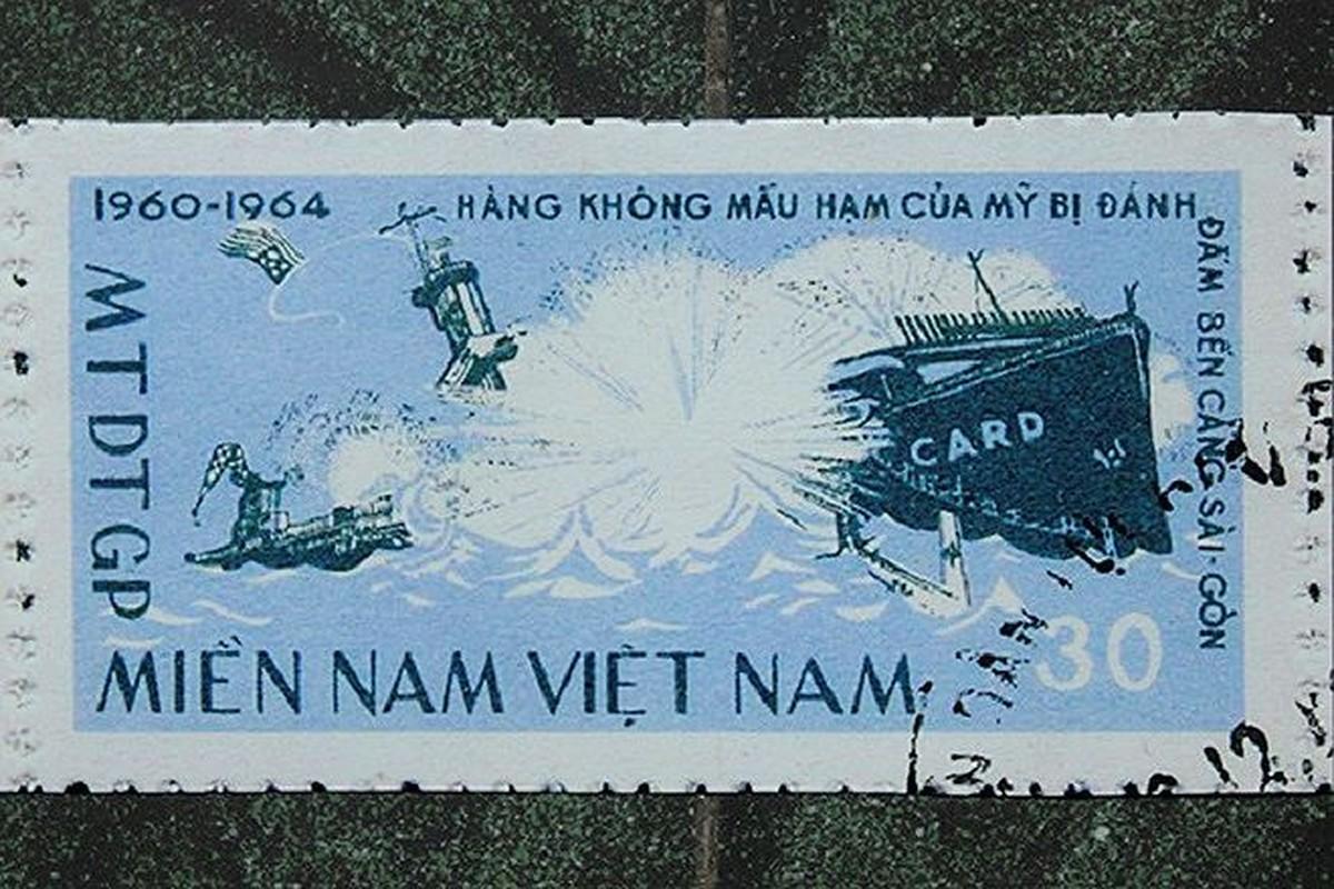 My than phuc phi vu Dac cong Viet Nam danh chim tau san bay-Hinh-15