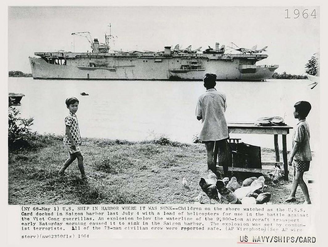 My than phuc phi vu Dac cong Viet Nam danh chim tau san bay-Hinh-4
