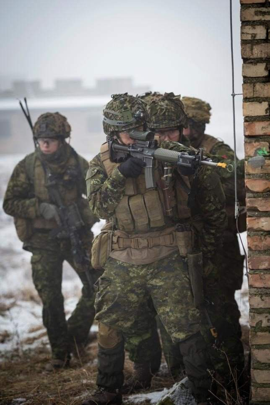 Bo binh Quan doi Canada: Hoa ra khong chi la san sau cua My-Hinh-5