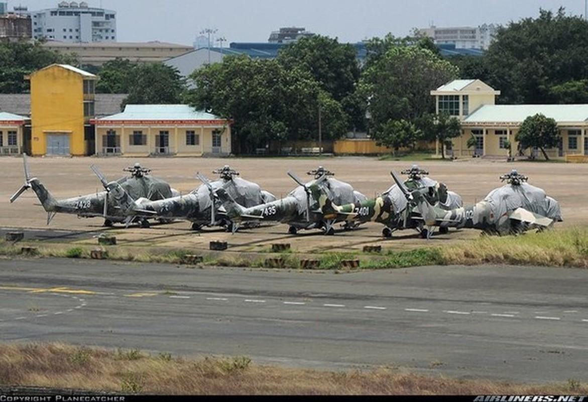 Loai bien Mi-24, Viet Nam dung truc thang nao de yem tro mat dat?-Hinh-5