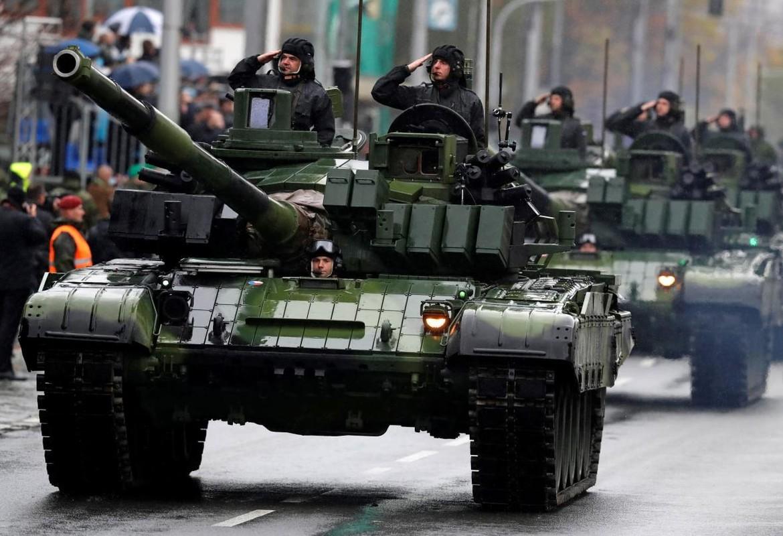 Bat ngo: Sec hien dai hoa xe tang T-72 con tot hon Nga-Hinh-11