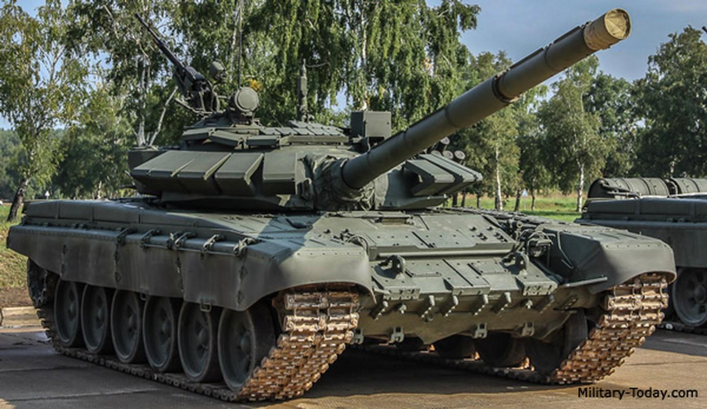 Bat ngo: Sec hien dai hoa xe tang T-72 con tot hon Nga-Hinh-13