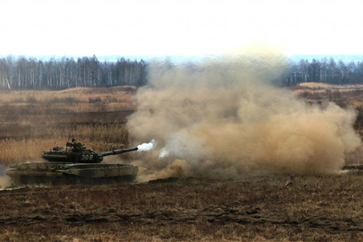 Bat ngo: Sec hien dai hoa xe tang T-72 con tot hon Nga-Hinh-16