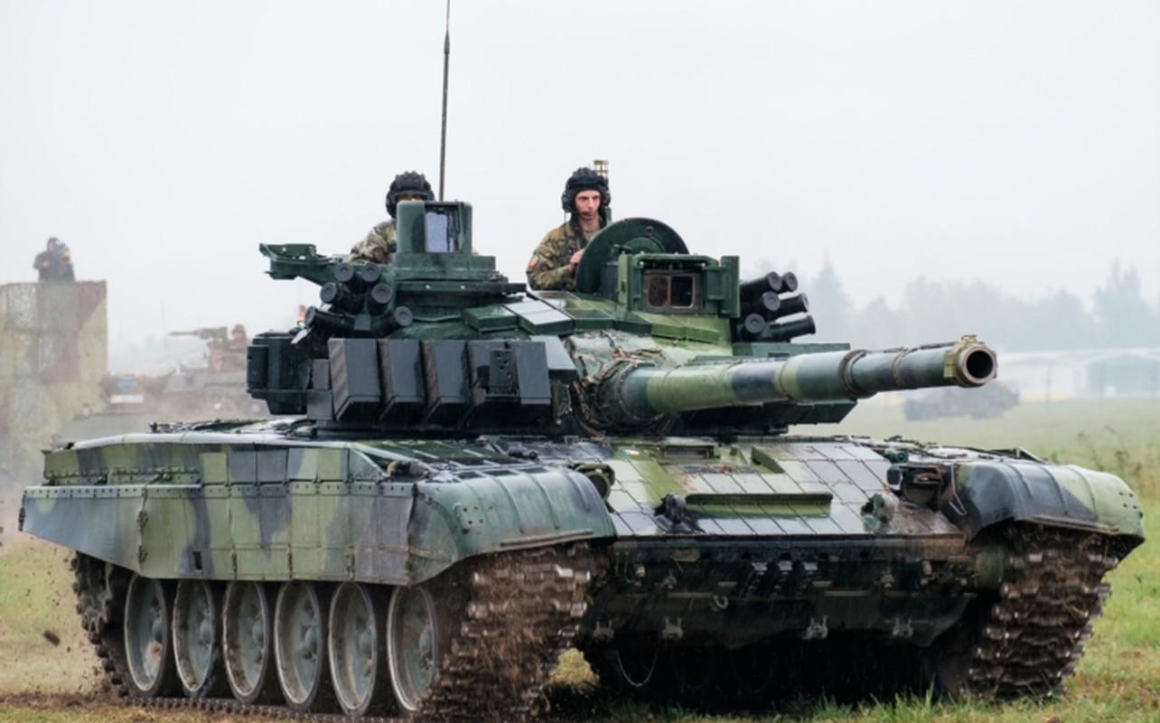 Bat ngo: Sec hien dai hoa xe tang T-72 con tot hon Nga-Hinh-2