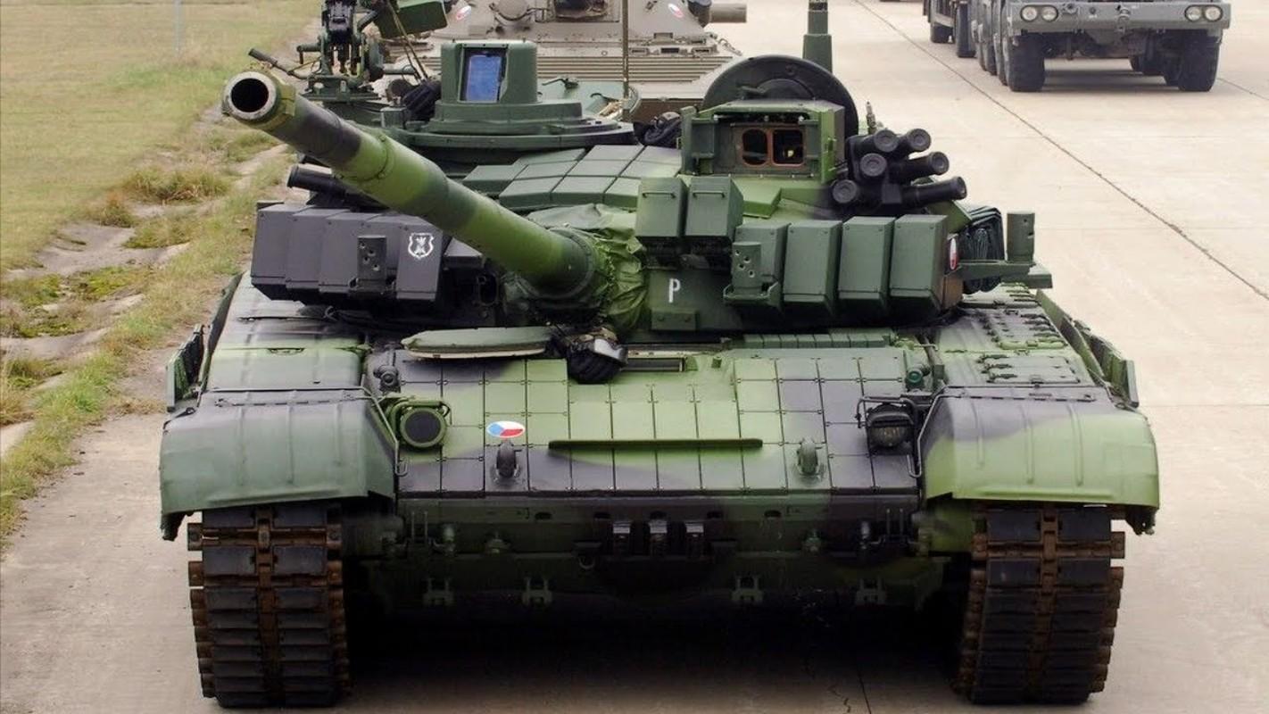 Bat ngo: Sec hien dai hoa xe tang T-72 con tot hon Nga-Hinh-3