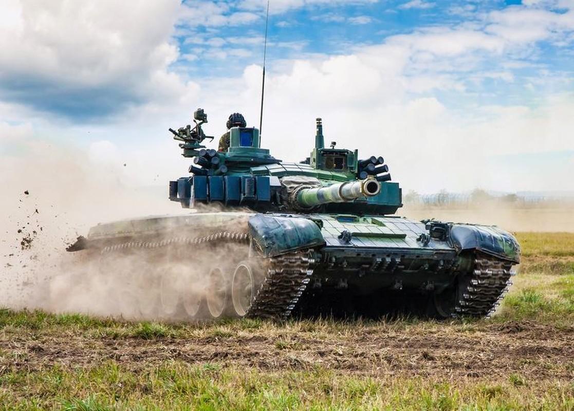 Bat ngo: Sec hien dai hoa xe tang T-72 con tot hon Nga-Hinh-6