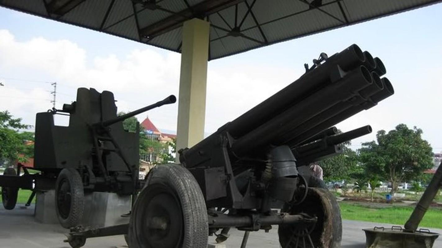 Nhung khau phao Viet Nam tung doi lua vao dau thuc dan Phap-Hinh-12
